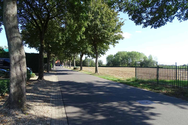 Bekijk foto 4 van Bosstraat 4