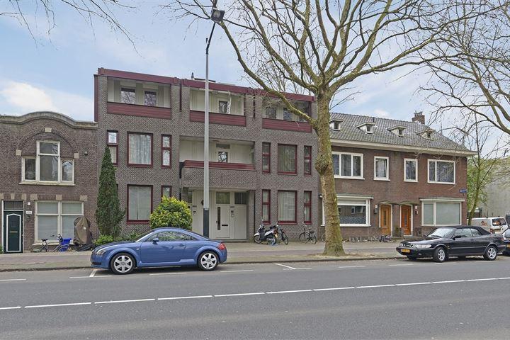 Amstelveenseweg 952 II-R