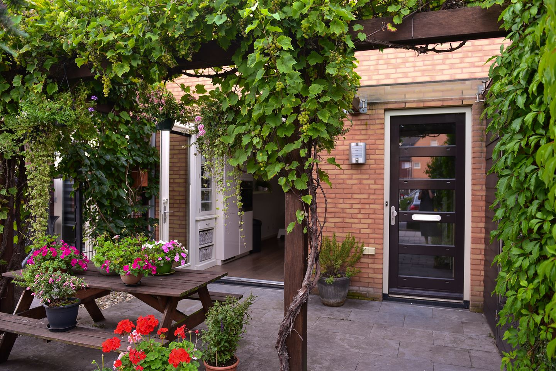 Bekijk foto 4 van Van Veendijk 13