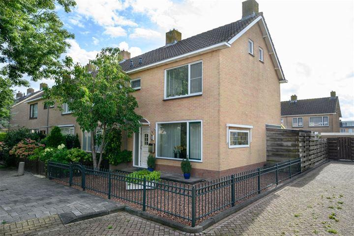Tulpenhof 31