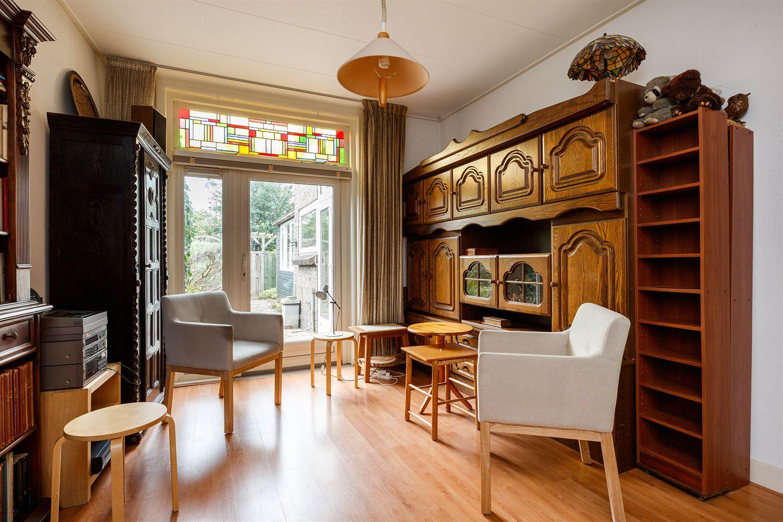 Bekijk foto 3 van Van Swindenstraat 127