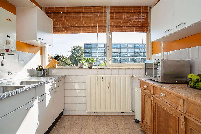 Bekijk foto 4 van Wilgenhoek 59