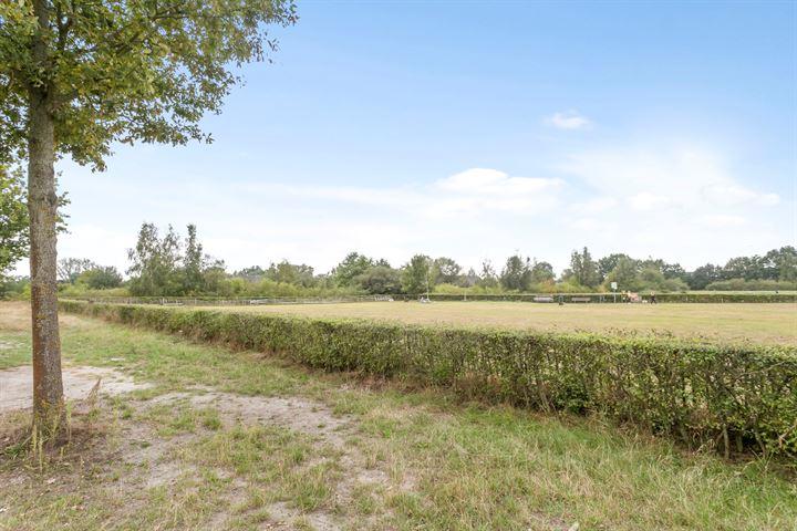 Urkhovenseweg 173