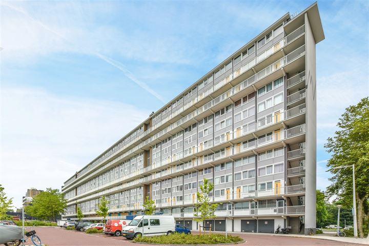 Nicolaas Anslijnstraat 165