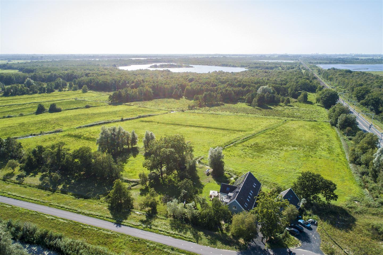 Bekijk foto 3 van Naardermeer 5