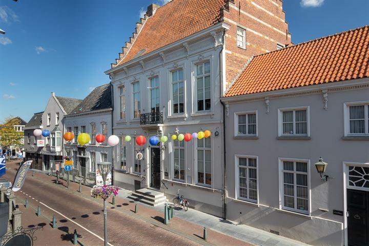 Steenstraat 28