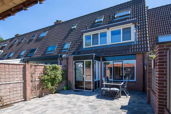 Haverstraat 41