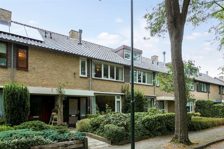 Limburglaan 26