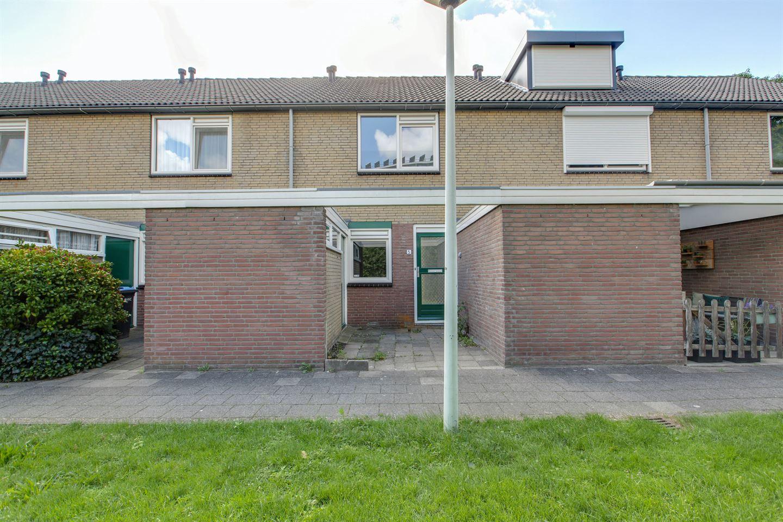 Bekijk foto 2 van Schoenerstraat 5