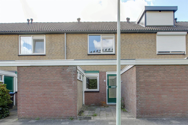 Bekijk foto 3 van Schoenerstraat 5