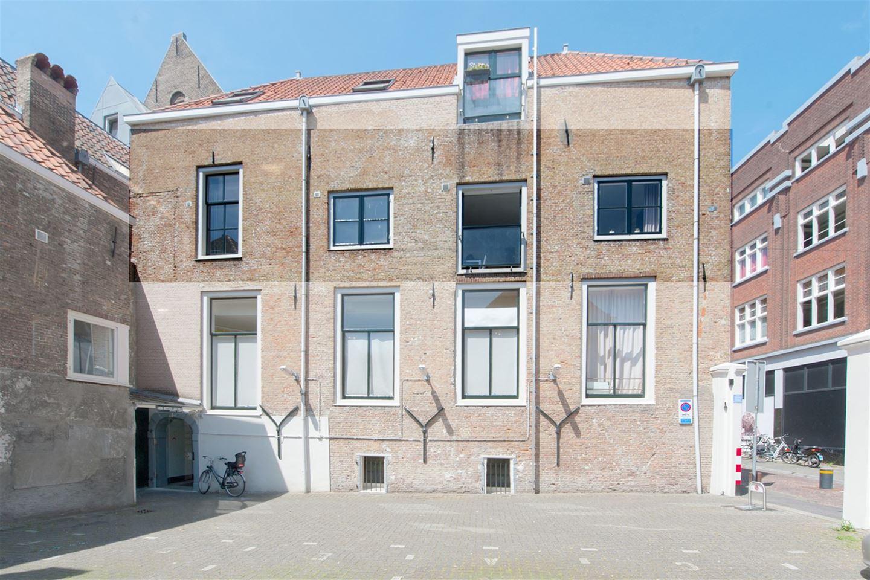 Bekijk foto 1 van Lombardstraat 1 C