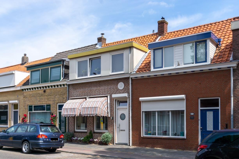 Bekijk foto 1 van Antwerpsestraatweg 75