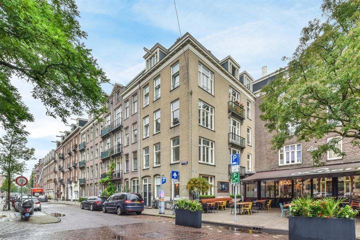 Ruysdaelstraat 26 2