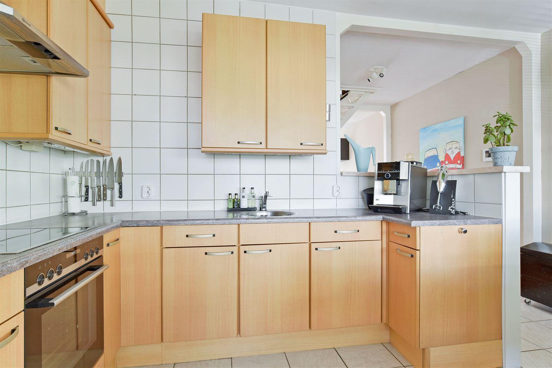 Bekijk foto 5 van Nettelhorst 71