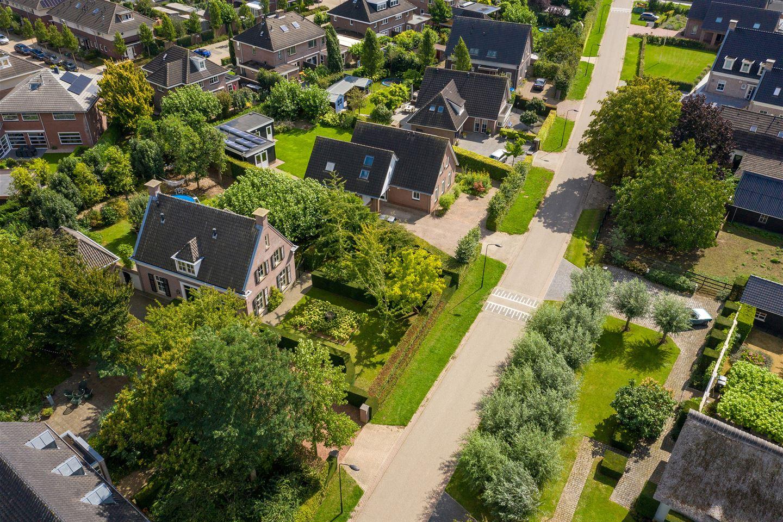 Bekijk foto 3 van Groenestraat 12