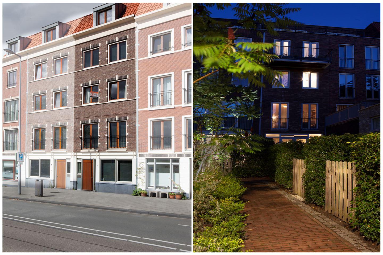 View photo 1 of Prins Hendrikkade 79