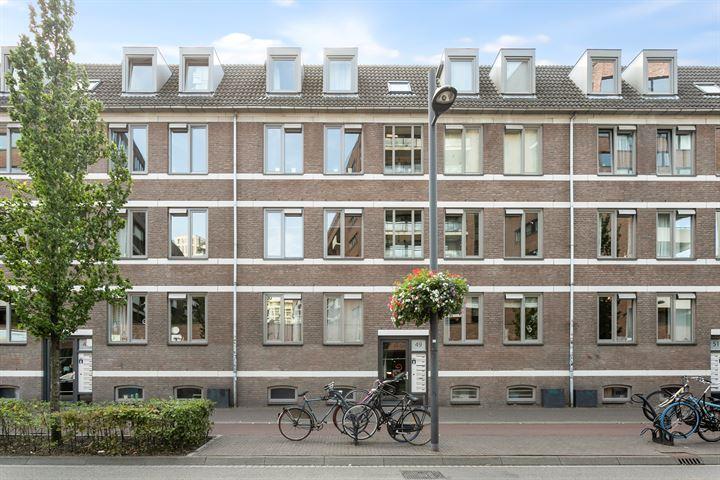 Willemstraat 49 b