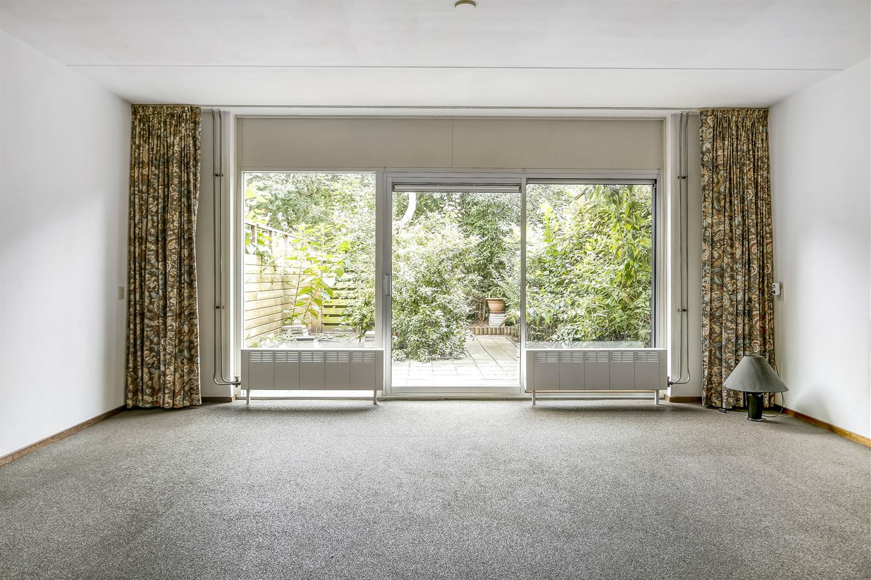 Bekijk foto 2 van Geerdinkhof 263 B