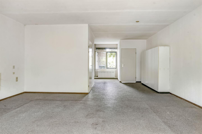 Bekijk foto 3 van Geerdinkhof 263 B