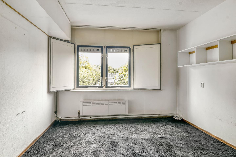 Bekijk foto 5 van Geerdinkhof 263 B