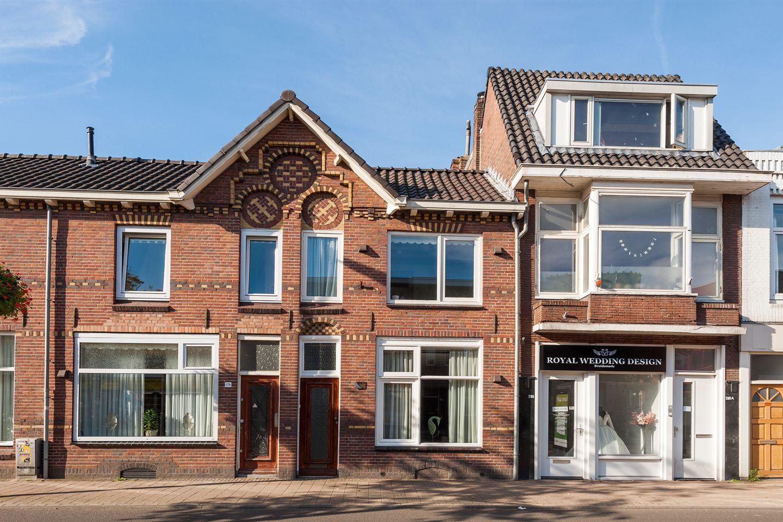 Bekijk foto 1 van Amsterdamsestraatweg 278