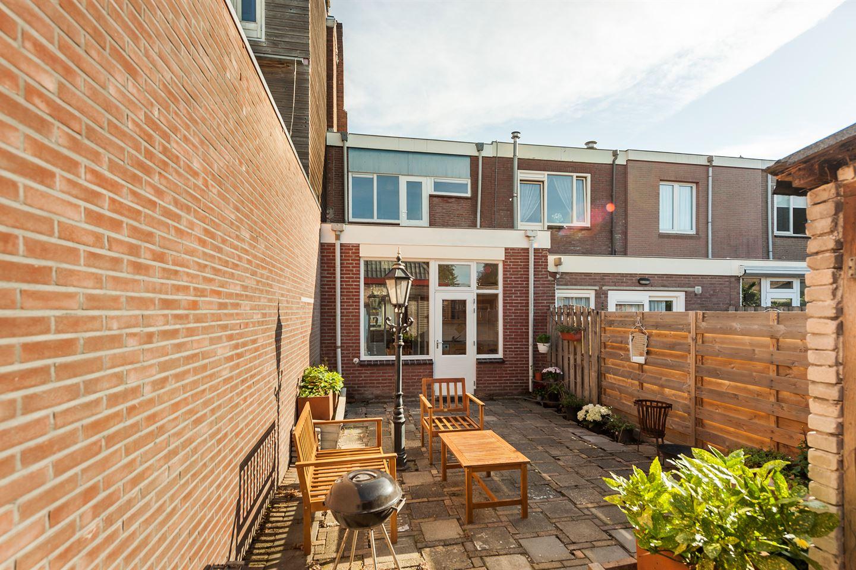 Bekijk foto 4 van Amsterdamsestraatweg 278