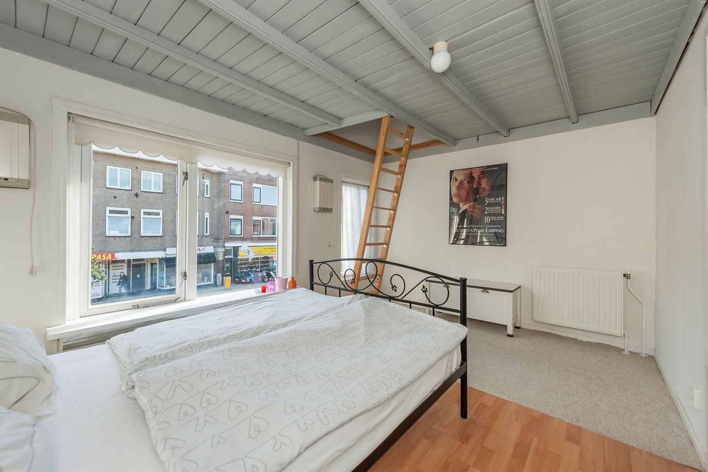 Bekijk foto 5 van Amsterdamsestraatweg 278