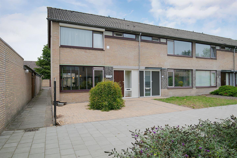 Bekijk foto 3 van de Kreijenbeek 119
