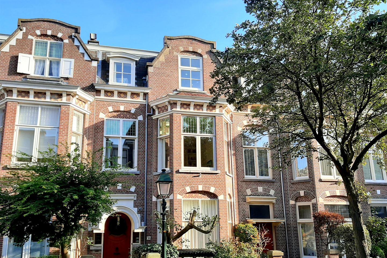 Bekijk foto 1 van Ten Hovestraat 36 A