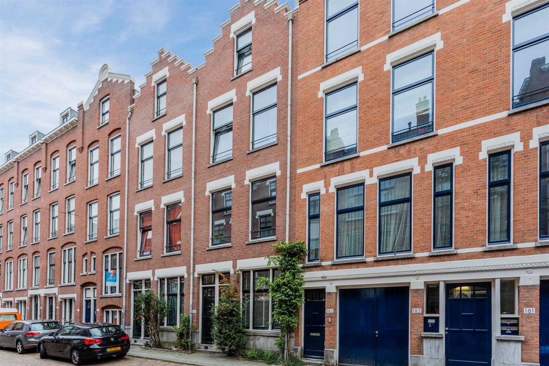 Bekijk foto 1 van Waterloostraat 187