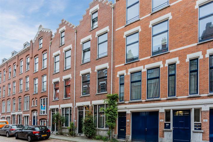Waterloostraat 187