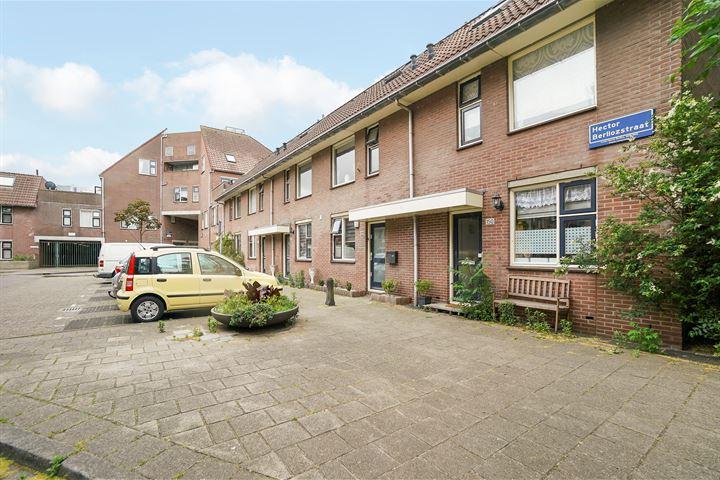 Hector Berliozstraat 150