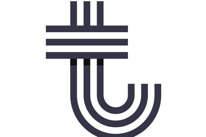 De T van Teteringen (Start verkoop: 22 oktober)