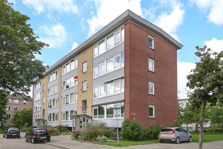 Ingen Houszstraat 94