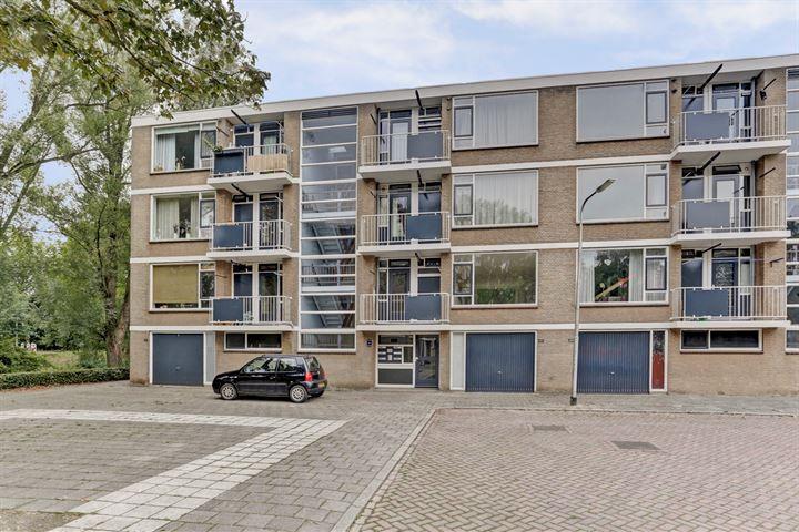 Aldenhof 3561