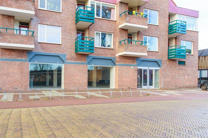 Roelvinkstraat 35, Winterswijk