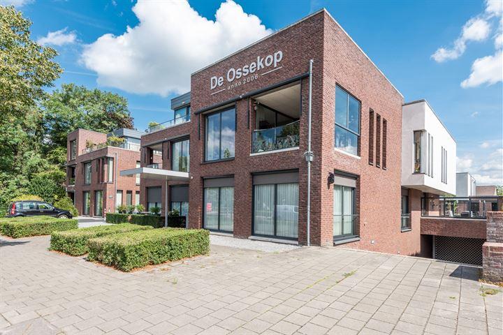 Hendrik Veenemanstraat 20