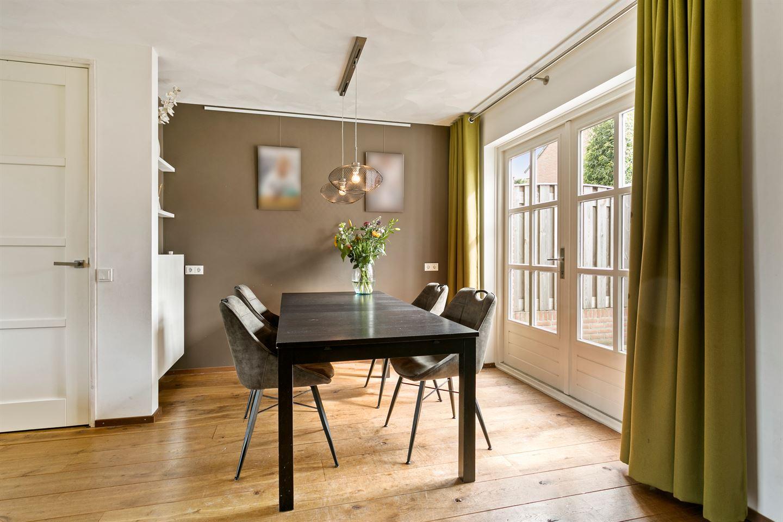 Bekijk foto 5 van Van Limburg Stirumlaan 17