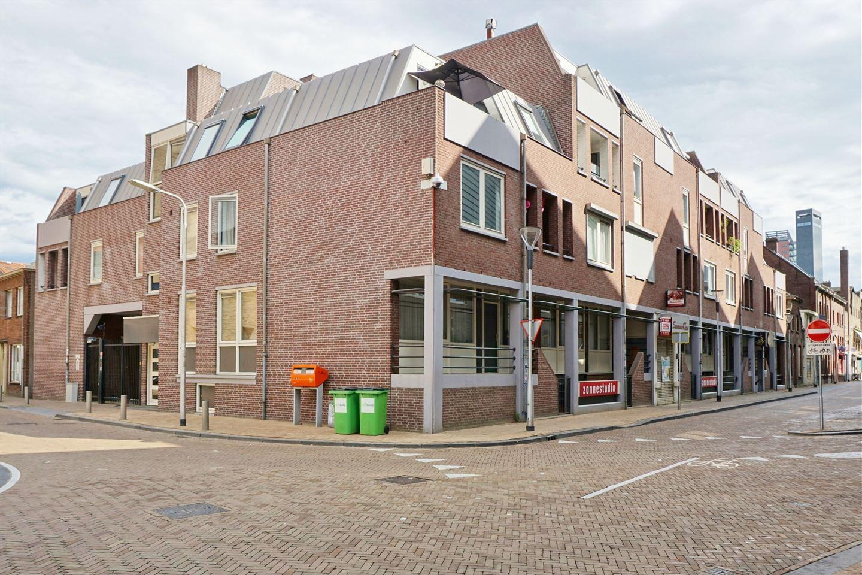 Bekijk foto 1 van Magazijnstraat 24