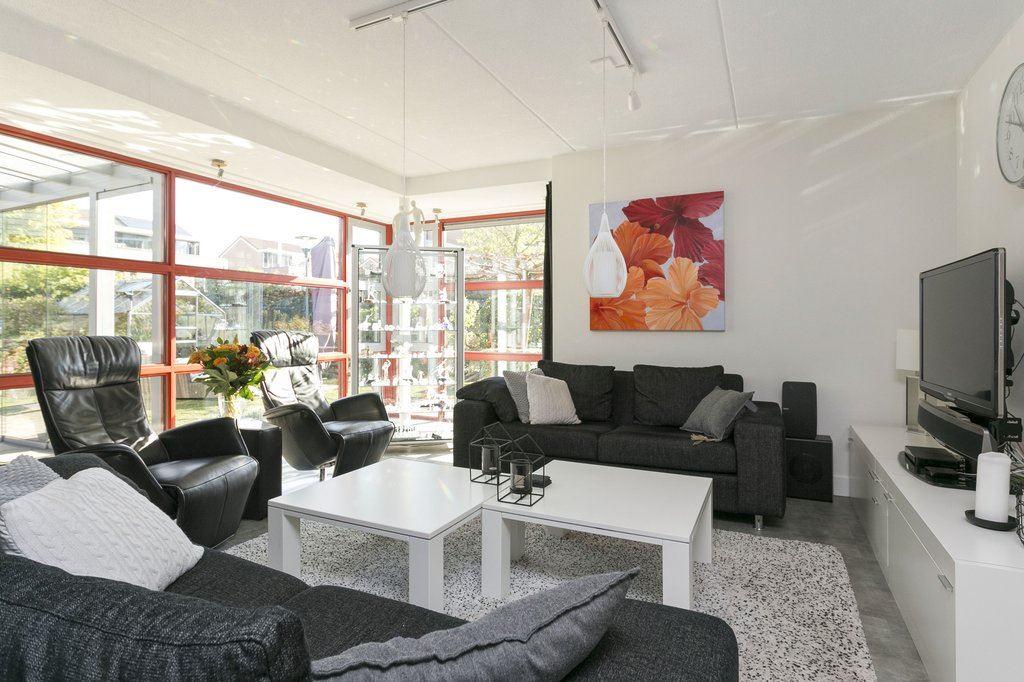 Bekijk foto 5 van Wijnkersstraat 1