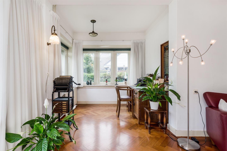 Bekijk foto 5 van Minister Cort van der Lindenstraat 1