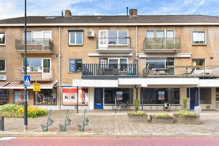 Hofveld 148