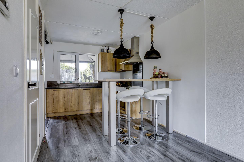 Bekijk foto 5 van Engelshof 42