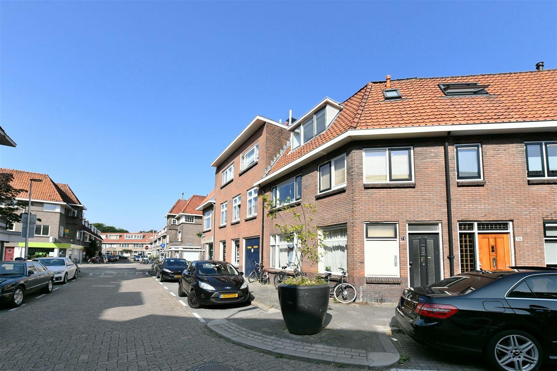 Bekijk foto 4 van Jacob van der Borchstraat 74 B