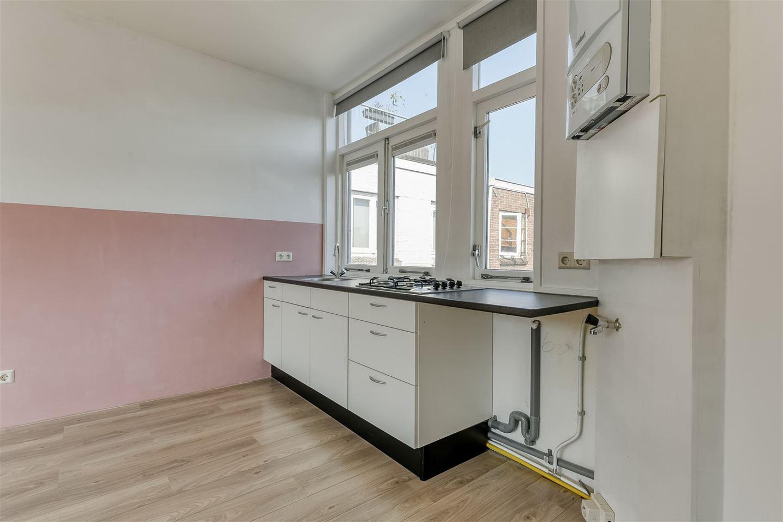 Bekijk foto 5 van Jacob van der Borchstraat 74 B