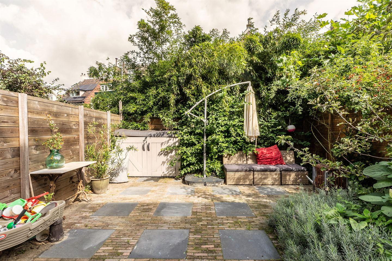 Bekijk foto 5 van Eindenhoutstraat 16