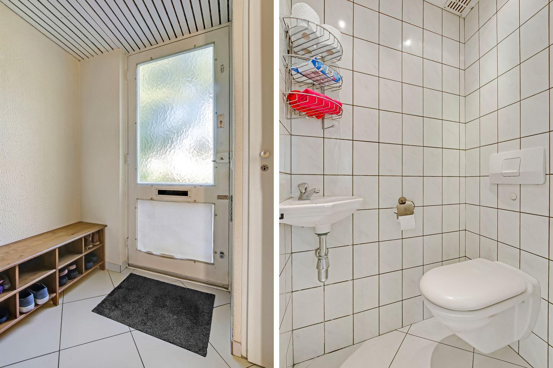 Bekijk foto 5 van Piet Heinlaan 32