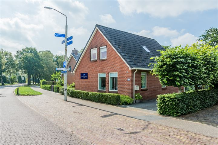 Coevorderstraatweg 44