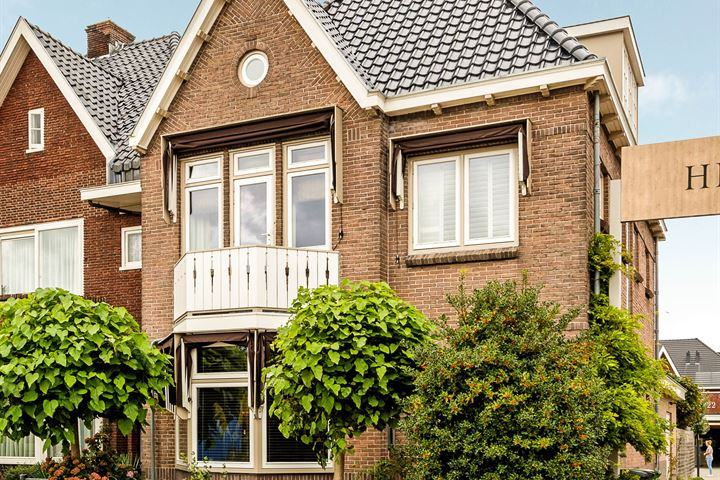 Havenstraat 47