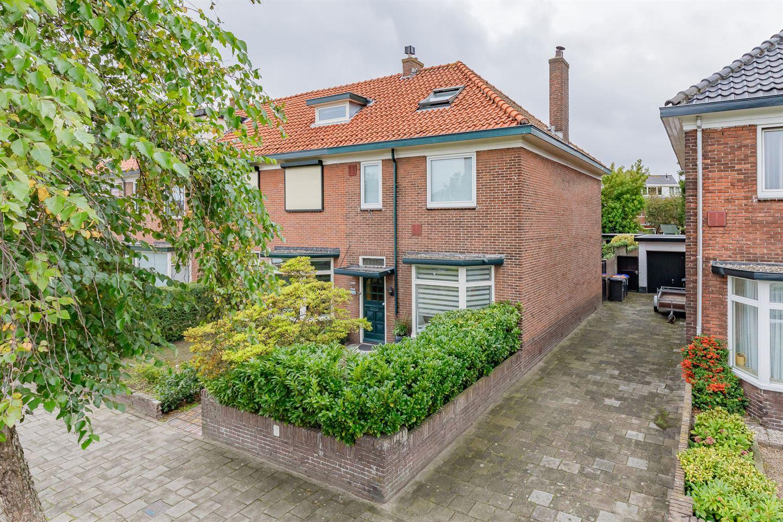 Bekijk foto 1 van Rijksweg 480